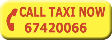 Call Taxi Now
